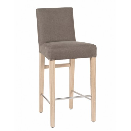 Anglická barová židle Shoreditch, 99 cm