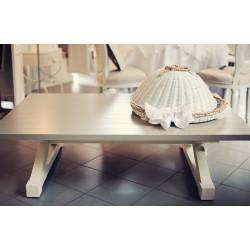 Konferenční stolek Provence
