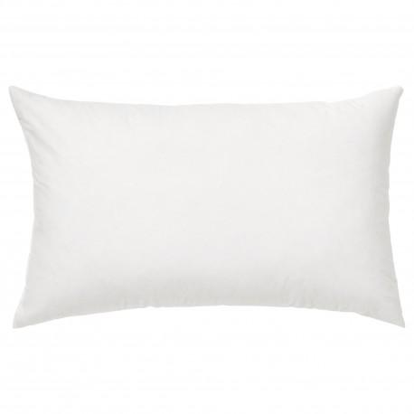 Náplň do polštáře, polyester 60x30 cm