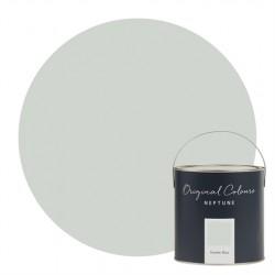 Anglická barva modrá, Powder Blue matt, 125 ml
