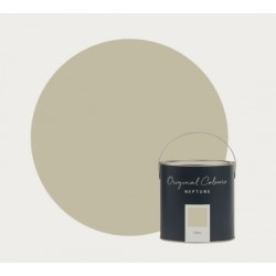 Anglická barva béžová, Calico matt, 125 ml
