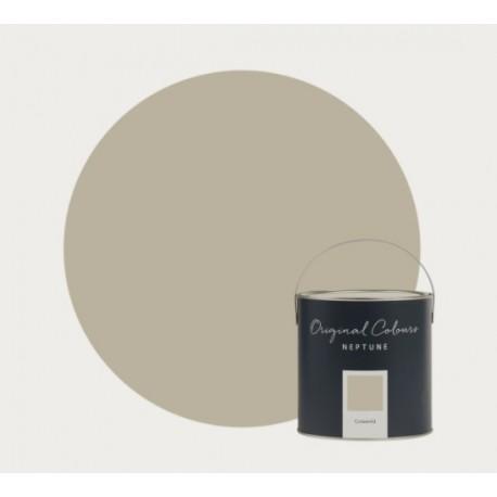 Anglická barva béžová, Cotswold eggshell, 125 ml