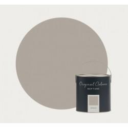 Anglická barva šedá, Driftwood matt, 2,5 l
