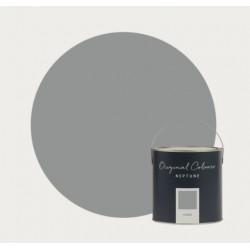 Anglická barva šedá, Cobble matt, 2,5 l