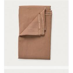 Anglický ubrus / běhoun Antonia Apricot 250 cm