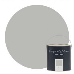 Anglická barva šedá, Mist eggshell, 2,5 l