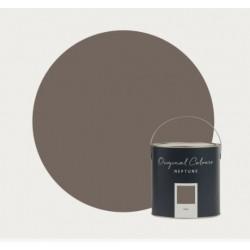 Anglická barva hnědá, Peat matt 125 ml