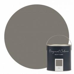Anglická barva šedá, Shale matt, 2,5 l